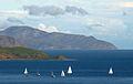 Wellington West Coast from Plimmerton.jpg