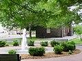Wellston, Ohio 2002 DSC00847 (25730250610).jpg