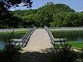 Wellston, Ohio 2002 dsc02295 (25937510871).jpg