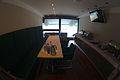 Werder Bremen eigene VIP Lounge.jpg