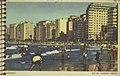 Werner Haberkorn - Copacabana - Rio de Janeiro - Brasil 1.jpg