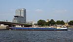 Werner Reich (ship, 2011) 002.JPG