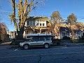 West Main Street, Brevard, NC (46617086612).jpg