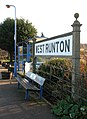 West Runton sign.jpg
