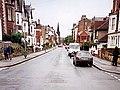 West Street - geograph.org.uk - 267331.jpg