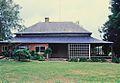 Westbrook Homestead (1999).jpg