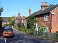 Westcott Street - geograph.org.uk - 589143.jpg