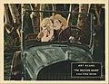 Western Rover lobby card.jpg