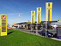 Westfalen-Tankstelle Köln.jpg