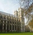 Westminster Abbey (5987362390).jpg