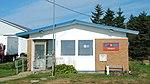 Westport post office – Brier Island, NS – (2018-08-31).jpg