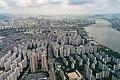 Westward view from Lotte World Tower.jpg