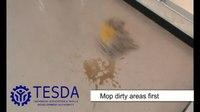 File:Wet Moping (TESDA).webm