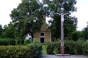 Wetzleinsdorf_Ortskapelle-3.jpg