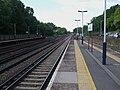 Weybridge station look west4.JPG