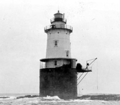 Whale rock light.PNG