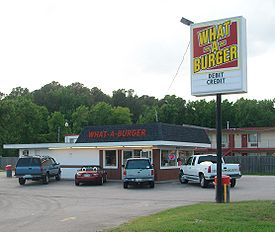 Restaurants Near Richmond Park
