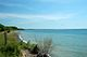 Wheatley Provincial Park - Beach.jpg