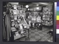 Whelan's Drug Store, 44th Street and Eighth Avenue, Manhattan (NYPL b13668355-482744).tiff