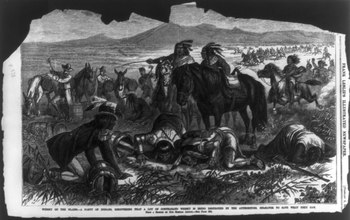 Alcohol and Native Americans - Wikipedia