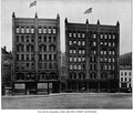 White Building 1896.png
