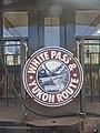 White Pass Railway Logo.jpg