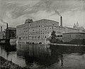 Whiting Paper No 2 in 1891 (Holyoke, Massachusetts).jpg