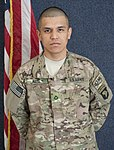 Why we serve, Pfc. Isaac Ware DVIDS720120.jpg