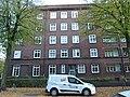 Wichernsweg 17 HH-Hamm.jpg