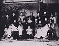 Widemann1886Family1.jpg