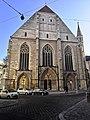 Wien, Minoritenkirche (1).jpg