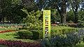 Wien 22 Donaupark ab.jpg