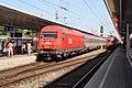 Wien Meidling REX 2789.JPG