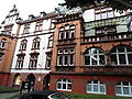 WiesbadenAlexandrastrHessenkollegN.JPG