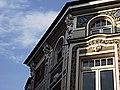 Wiesbaden - Hotel und Restaurant Christmann.jpg