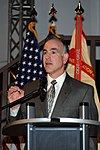 Wiesbaden Town Hall meeting with Michael D. Formica, Installation Management Command – Europe, Region Director 151002-A-LU981-047.jpg