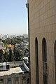 Wik Bnei-Berak6418.JPG