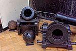 WikiBelMilMuseum00021.jpg