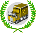 WikiProject Trucks Award.png