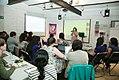 WikiWomenCamp 2017 - Día 1 - 20.jpg