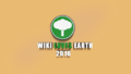 Wiki Loves Earth 2016 Timeline Pic 01.png