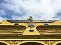 Wiki Loves Monuments 2018 Iran - Yazd - Atash Behram-3.jpg