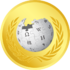 Wiki gold medal.png