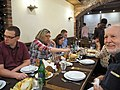 Wiki loves Yerevan tour by Andreykor 06.jpg