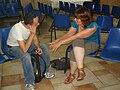 Wiki summer 2009 meeting 13.jpg