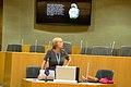 Wikiconference francophone 2017, Strasbourg DSC 6253.jpg