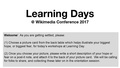 Wikimania Learning Days Orientation - Thursday 2017.pdf