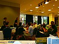 Wikimania Washington 2012 053.JPG