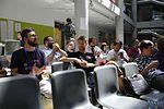 Wikimedia CEE 2016 photos (2016-08-27) 58.jpg