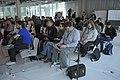 Wikimedia Conference 2011 (DerHexer) 2011-03-26 093.jpg